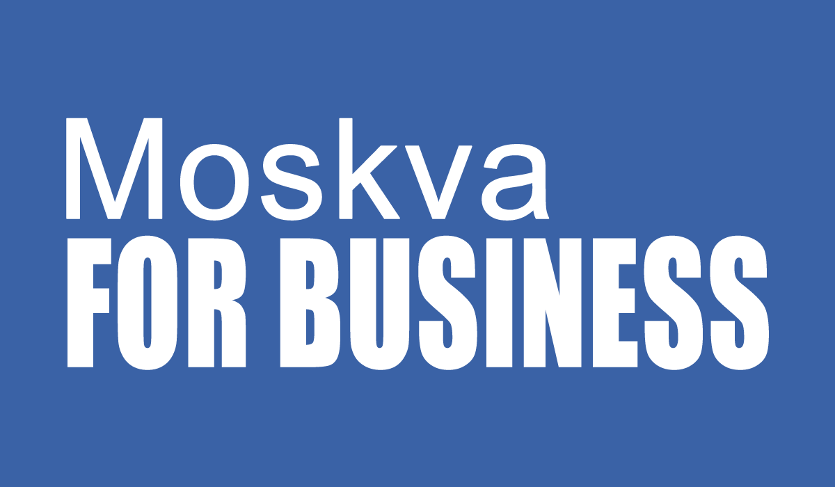 Advertising, marketing and promotion on Moskva #ad #advertising #marketing #moskva #promotion #website #Moskva