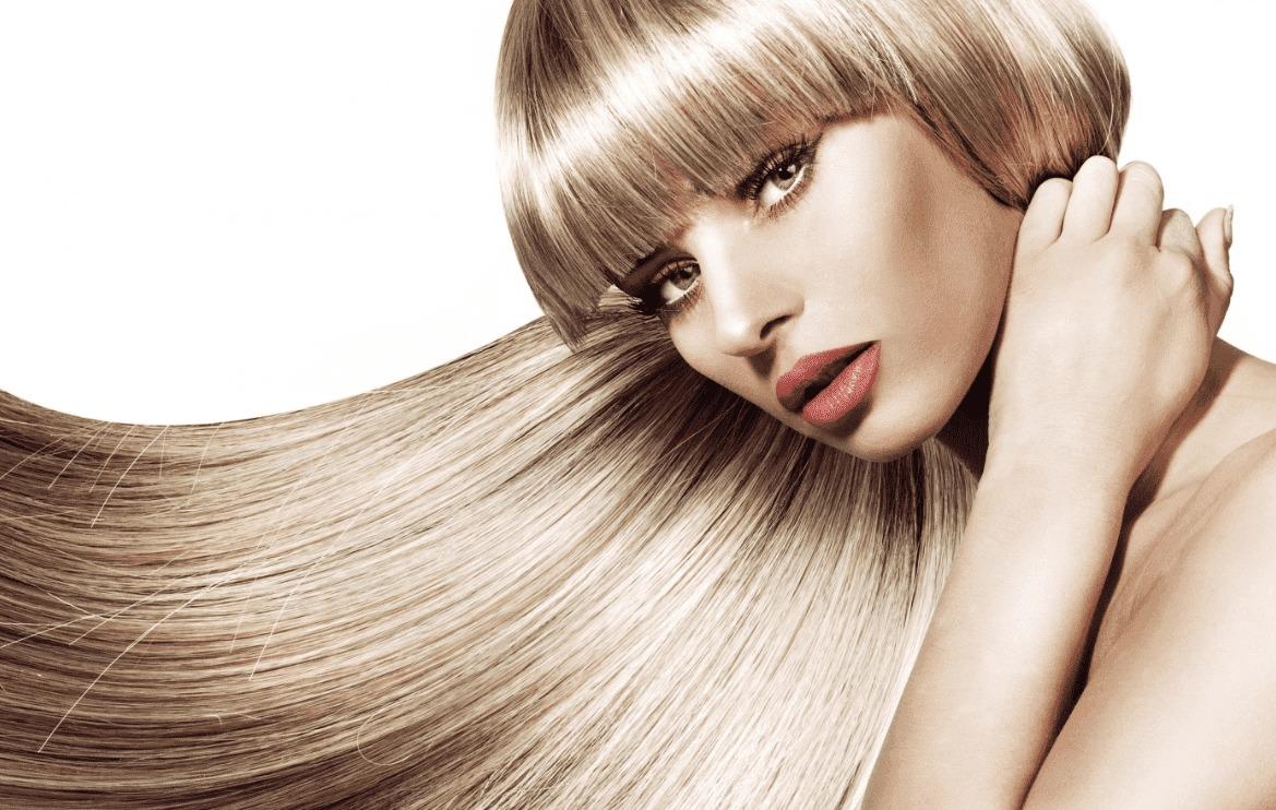 Как пользоваться спреями для волос #Moskva