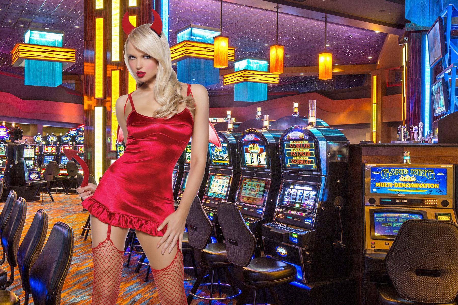 Лучшие азартные игры на биткоин и криптовалюты #Moskva